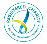 ACNC-Registered-Charity-Tick_scaled